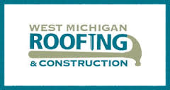 West Michigan Roofing